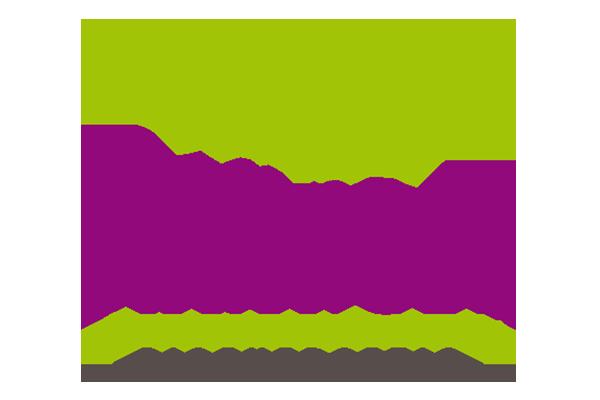 Sandra Daringer